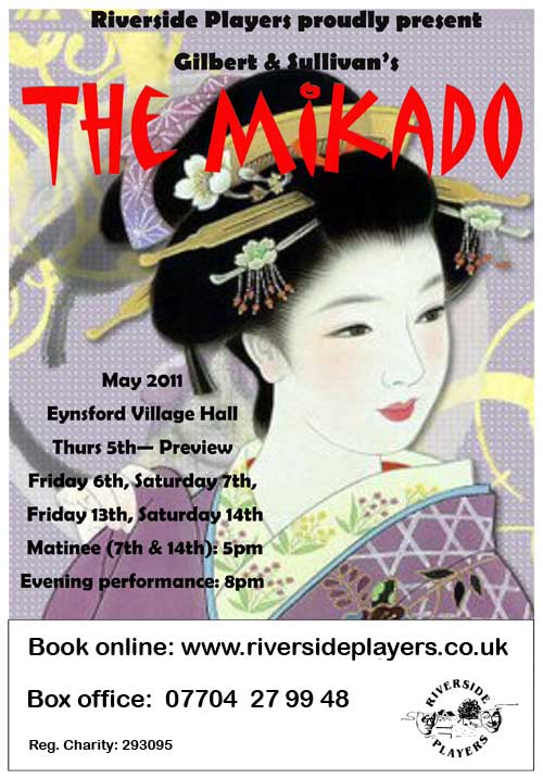 mikado_poster_new