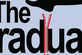 graduate-banner