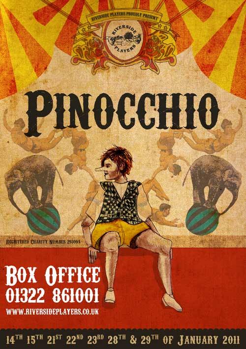 pinocchio_2-for-web